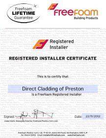 freefoam-certified-installer-preston