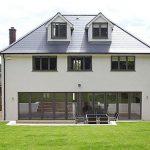 Roofing Preston